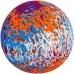 Rubber ball 15cm Enero 9215A 1019215
