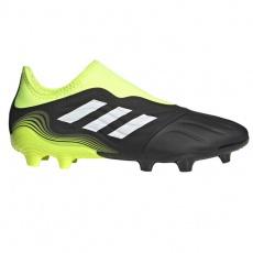 Copa Sense.3 LL FG M football boots