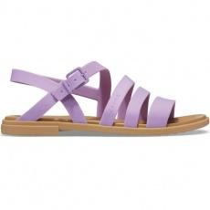 Crocs Tulum Sandal W 206107 5PR