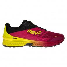 Inov-8 Trailroc G 280 W 000860-PKYW-M-01 running shoes