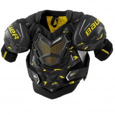Bauer Supreme 3S Jr. hockey shoulder pads