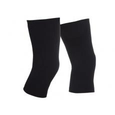 návleky na kolená Vella bavlna