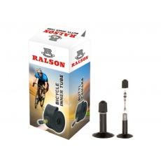 """duša RALSON 29 """"x1.9-2.35 (50 / 60-622) AV / 31mm"""