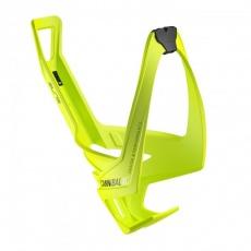 košík ELITE Cannibal XC, žltý FLUO