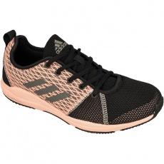 Adidas Arianna Cloudfoam W BA8743 training shoes
