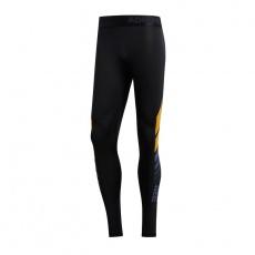 AlphaSkin Sport Moto Pack LT M pants