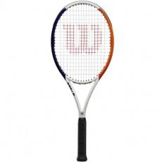 Clay tennis racket Wilson Roland Garros Team RKT 4 WR030310U4