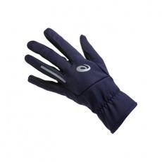 Asics Lite Show Gloves 3013A166-400