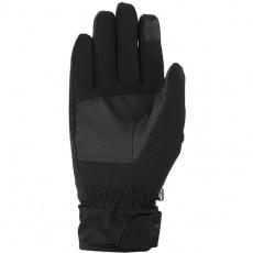 4F D4Z20 REU100 20S gloves