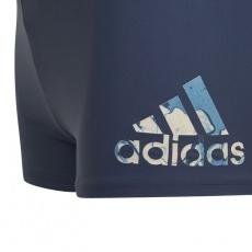 Adidas YB Wavebeat Swim Brief Jr GN5869