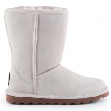 Bearpaw Elle Short W Winter White winter shoes