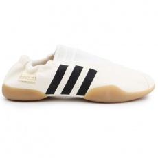 Adidas Taekwondo W D98204 Sneakers