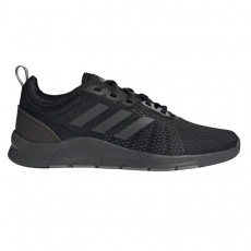 Adidas Asweetrain M FW1662 shoes