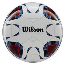 Football Wilson Copa II Sb WTE9210XB04