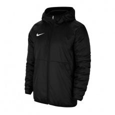 Nike Team Park 20 Fall Junior Jacket CW6159-010