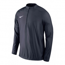 Nike Academy 18 Drill Jr 893831-451 nylon jacket