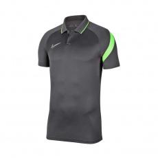 Nike Dri-FIT Academy Pro Jr BV6949-060 T-shirt