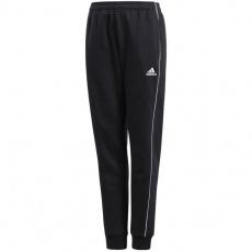 Adidas Core 18 Sweat JR CE9077 pants