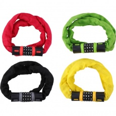 Dunlop Chain Lock numbers ST 4ass 07559