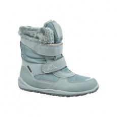 Kappa Gurli Tex Jr 260728T-1615 winter boots