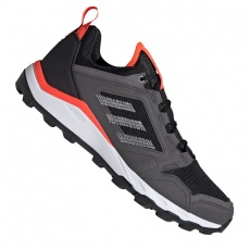 Adidas Terrex Agravic Trail M EG5915 shoes