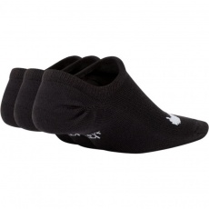 Everyday LTWT Jr SX7824 010 socks