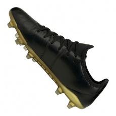 Football shoes King Pro FG M