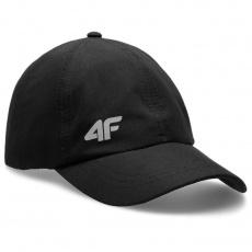 4F Jr HJL21-JCAM001 20S cap
