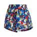 Adidas Farm W GD9025 Shorts