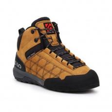 Five Ten Guide Tennie MID W 5124 shoes