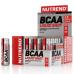 BCAA Liquid Shot 20 x 60ml