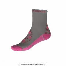 Progress DT KIDS SUMMER SOX detské funkčné ponožky