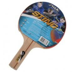 Table tennis bats Poland Sting