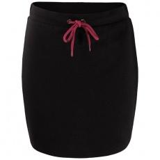 Skirt Outhorn W HOL18-SPUD600 black