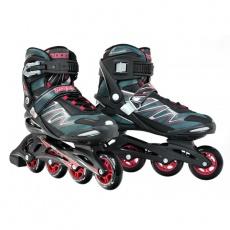 Roller skates Roces Zyx M 400805 01
