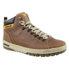 Caterpillar Apa Hi M P711589 shoes
