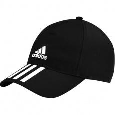 Cap adidas BB C 3S 4A AR OSFC Jr FK0882