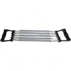Metal expander Eb Fit 5 spring 581175