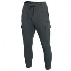 4F M D4Z20 SPMD303 24S pants