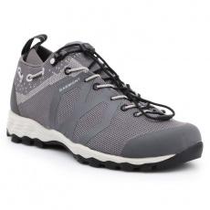 Garmont Agamura Knit WMS W 481036-609 shoes