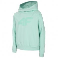 4F Jr HJL21 JBLD002B 47S sweatshirt