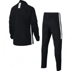 Nike B Dry Academy K2 kids tracksuit black AO0794 010