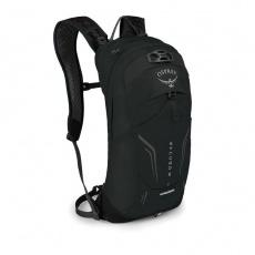 batoh + pláštenka OSPREY SYNCRO 5 Black