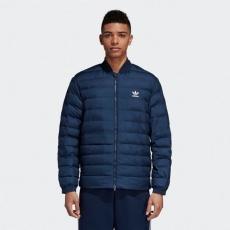 Adidas Originals SST Outdoor M DJ3192 jacket