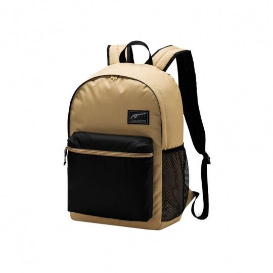 Puma Academy Backpack 075733 09