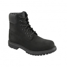 Timberland 6 Premium In Boot JR shoes