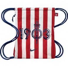 ATM NK Stadium GMSK BA5930 100 shoe bag