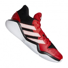 Harden Stepback M shoes