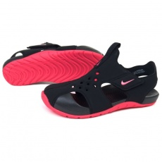 Nike Sunray Protect 2 (PS) Jr 943826-003 sandals
