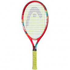 Tennis racket Head Novak 21 Jr 233520